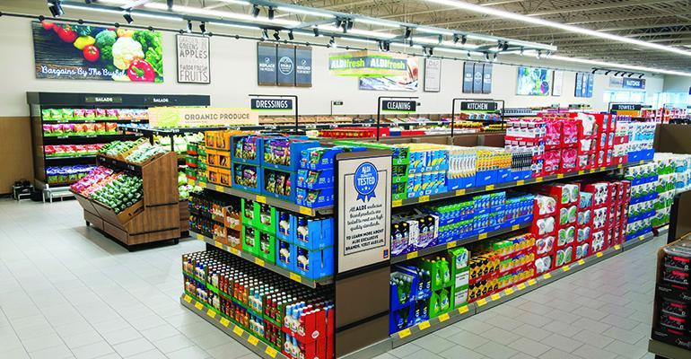ALDI_Store Interior_2018_c_8.jpg