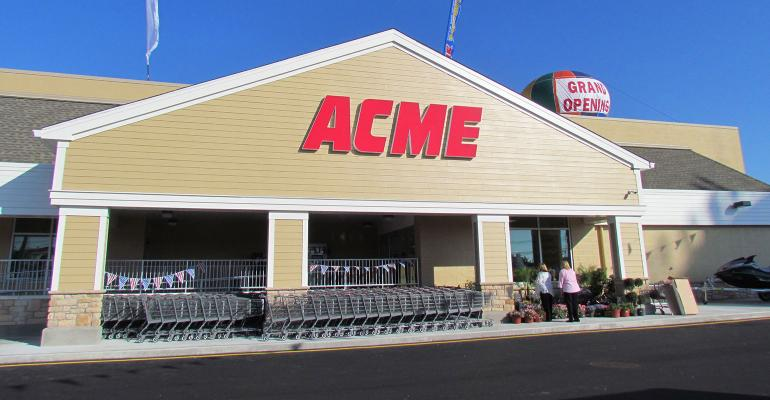 Acme-exterior1540.jpg