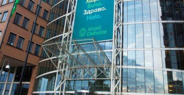 Ahold Delhaize HQ_sign closeup.jpg