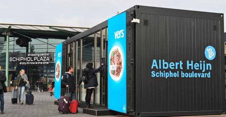 Ahold_Delhaize-AH_To_Go-Schiphol_Plaza-closeup.jpg