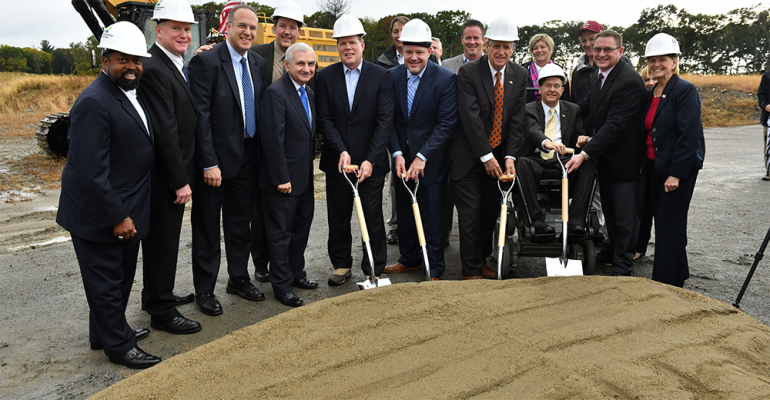 Ahold_Delhaize-RBS_meat_packaging_plant_groundbreaking_RhodeIsland.png