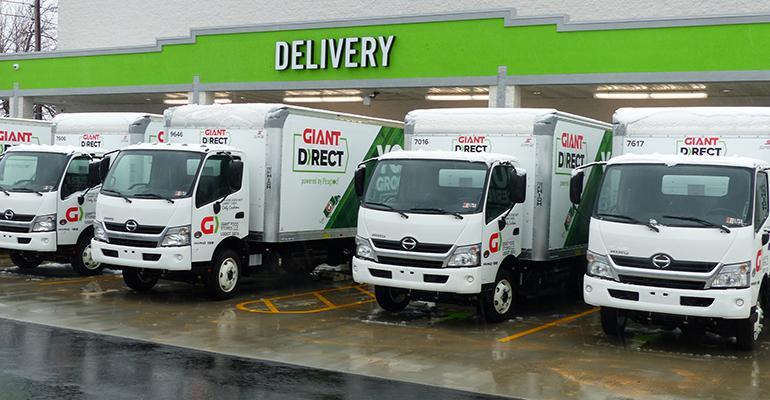 Ahold_Delhaize_Giant_Direct_Peapod_trucks.jpg