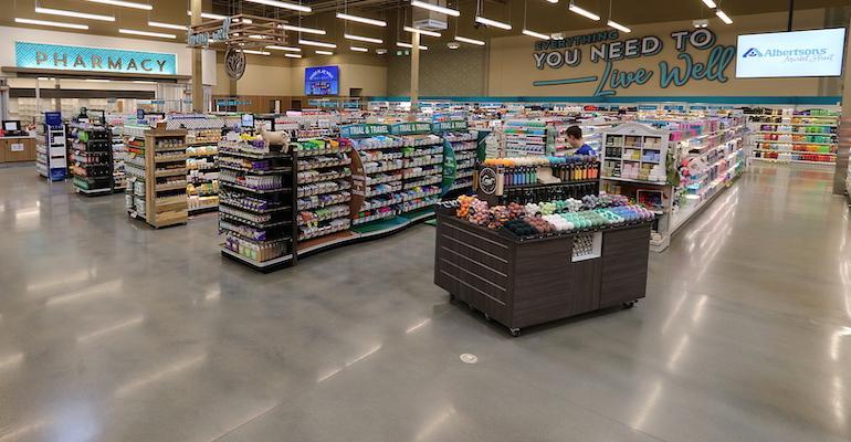Albersons_Market_Street_Meridian-pharmacy_dept.jpg
