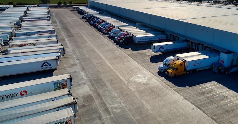 Albertsons DC-truck trailers.jpeg
