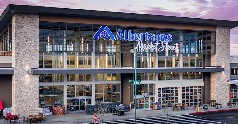 Albertsons Market Street storefront.png