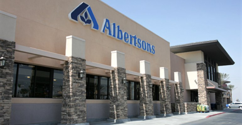 Albertsons store exterior_sideview.PNG