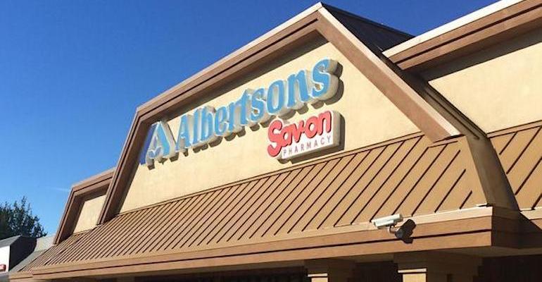 Albertsons store-Portland OR.jpg