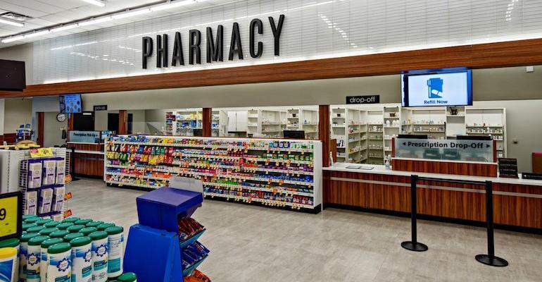 Albertsons supermarket pharmacy dept.jpg