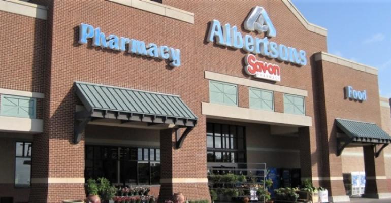 Albertsons supermarket.jpg