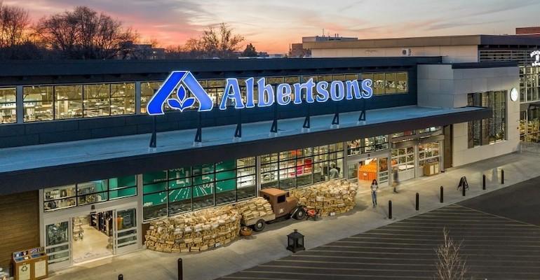 Albertsons upgraded format-store exterior.jpg