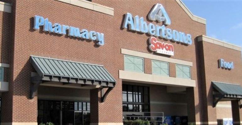 Albertsons-Pharmacy Store.jpg