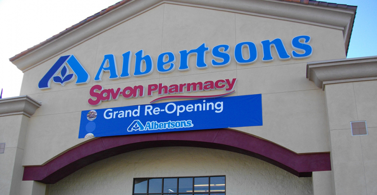 Albertsons-pharmacy store.png