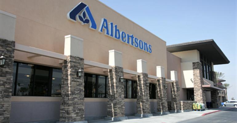 Albertsons-store exterior.png