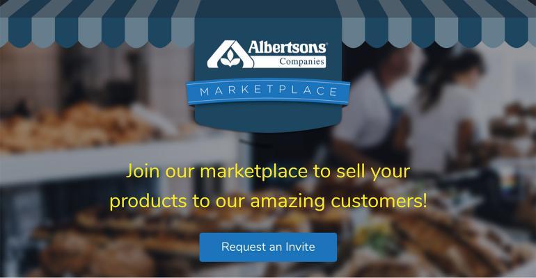 AlbertsonsMarketplace_homepage.jpg