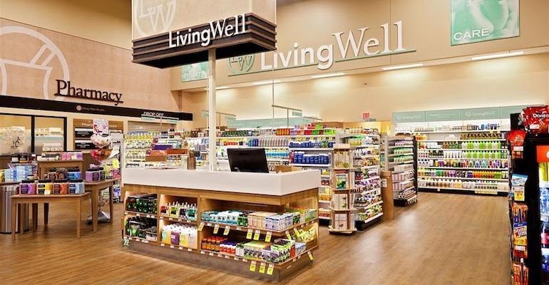 Albertsons_Market_Street_pharmacy-Texas.jpg
