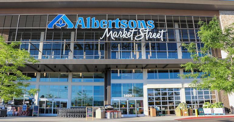 Albertsons_Market_Street_store_format_copy.jpg