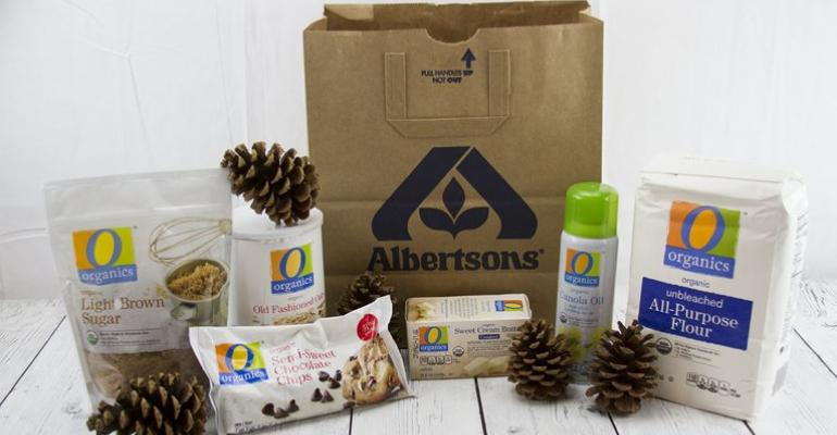 Albertsons_O_Organics_groceries.jpg