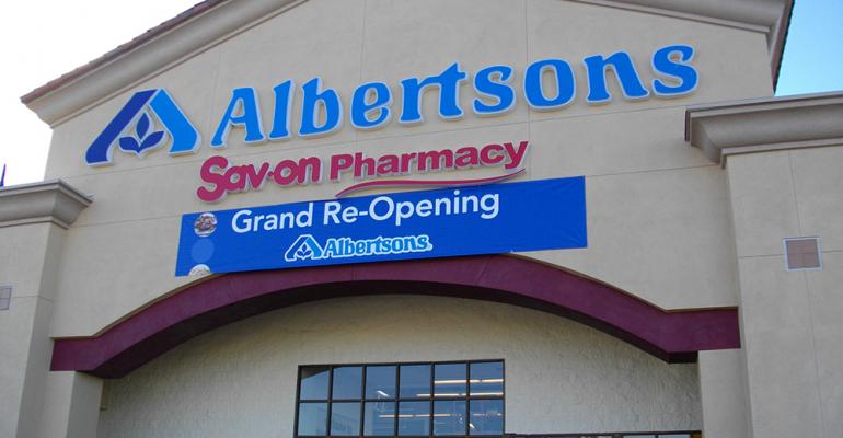 Albertsons_Sav-On_pharmacy_sign3.png