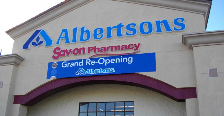 Albertsons_Sav-On_pharmacy_signb.png