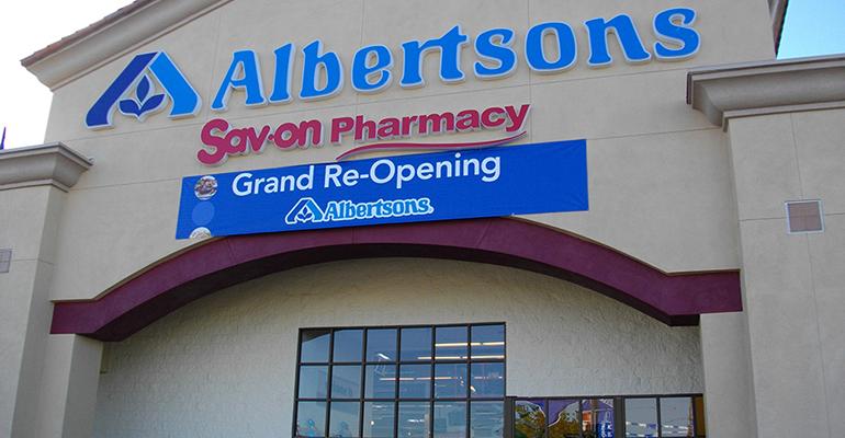 Albertsons_Sav-On_pharmacy_signc.png