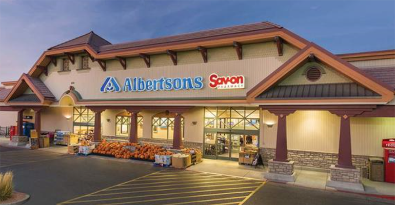 Albertsons_Sav-on_pharmacy_store copy.png