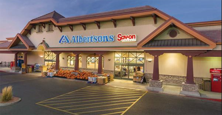 Albertsons_Sav-on_pharmacy_store-c.png
