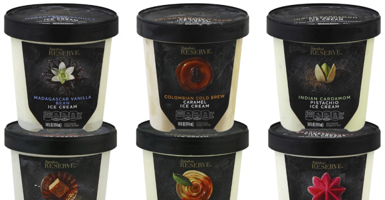 Albertsons_Signature_Reserve_ice_creams.png