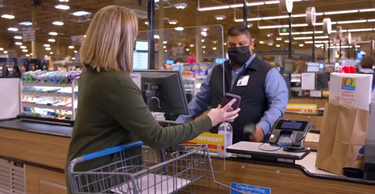 Albertsons_checkout_customer-COVID.png