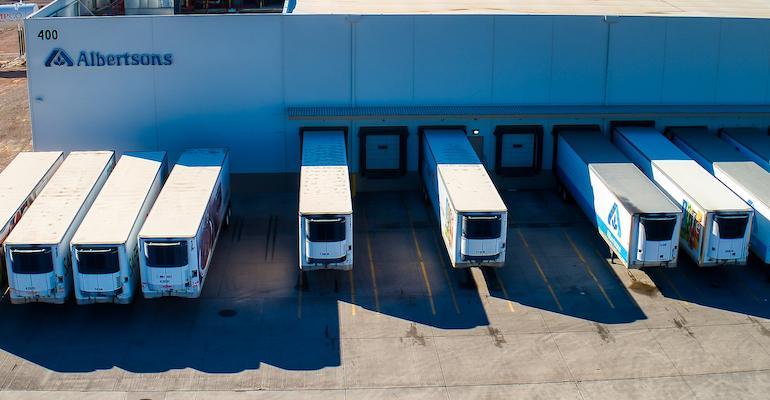 Albertsons_distribution_center-truck_bays.jpg