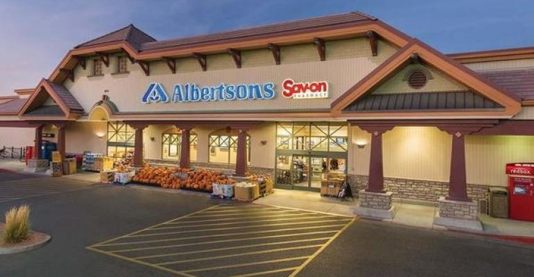 Albertsons_store_exteriorb.jpg