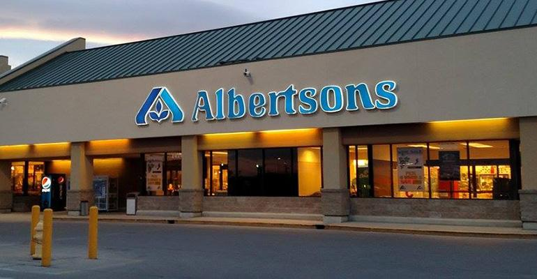 Albertsons_store_exterior770.jpg