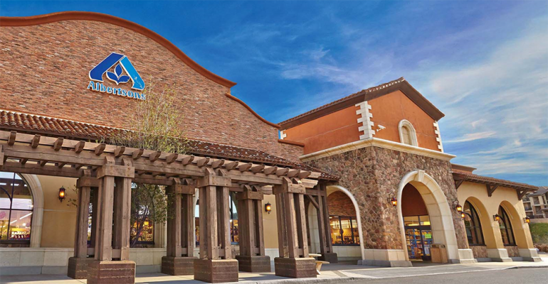 Albertsons_store_front_view copy.png
