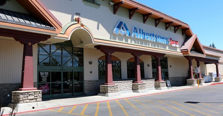 Albertsons_storefront-Savon_pharmacy.jpg
