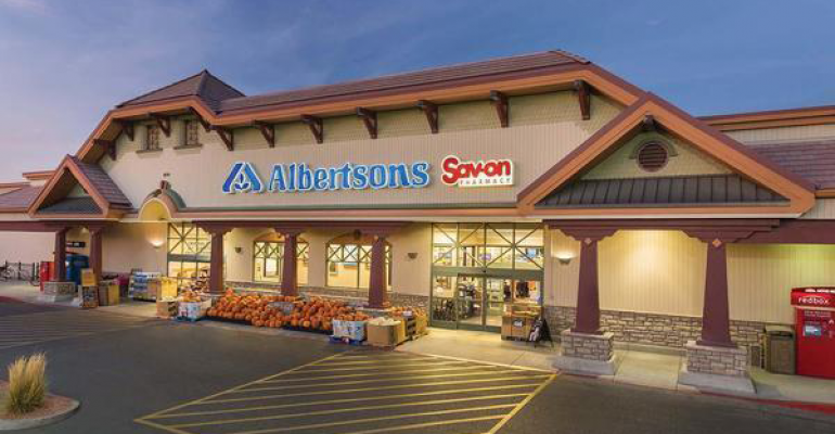 Albertsons_storefront_eveningc.png