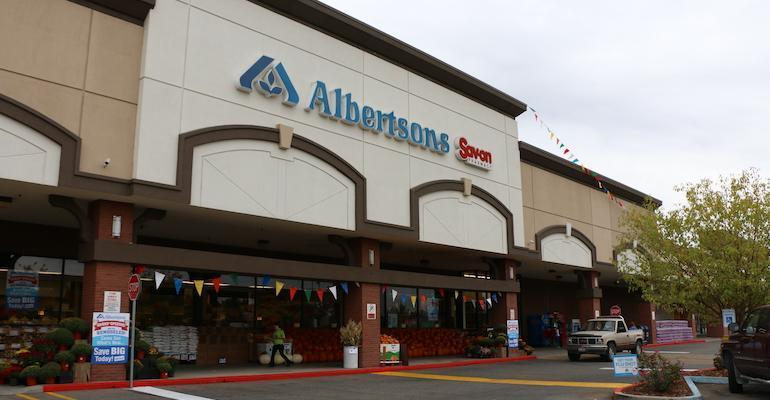 Albertsons_supermarket-storefront_1.jpg