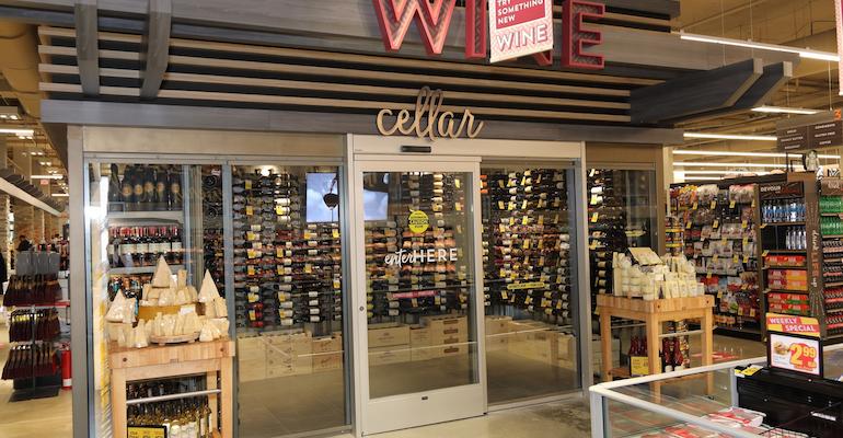 Albertsons_wine_cellar-Safeway_Capitol_Hill.png