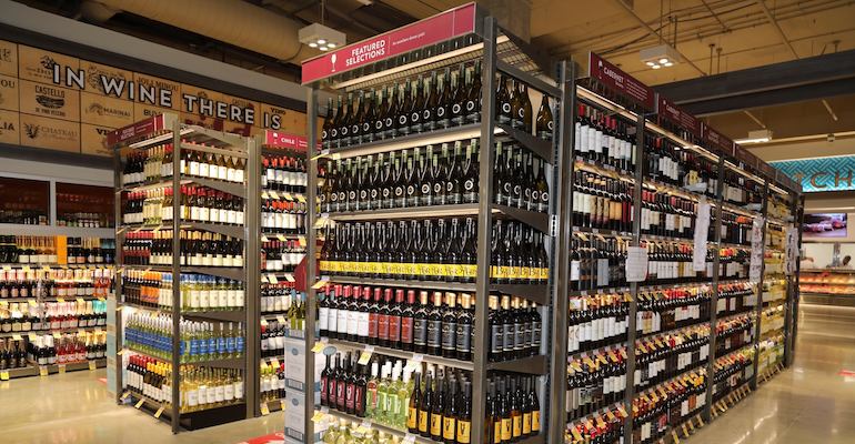 Albertsons_wine_display-Safeway_Capitol_Hill.png