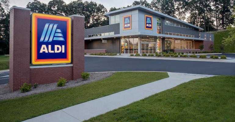 Aldi new store-2020.PNG