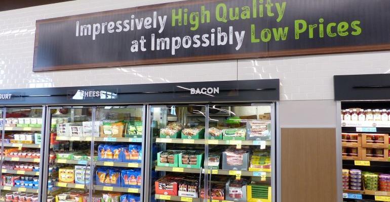Aldi store sign_low prices.JPG