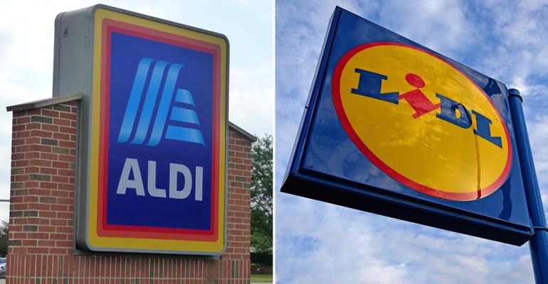 Aldi-Lidl_signs2.png