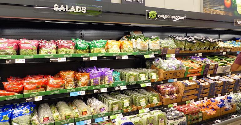 Aldi_bagged_salads.jpg