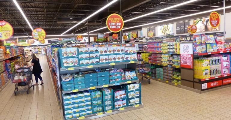 Aldi_store_aisles.jpg