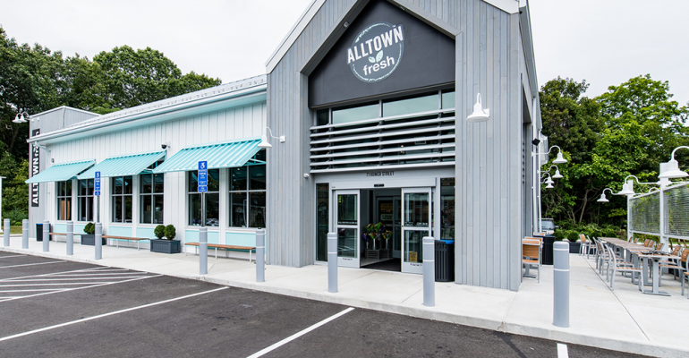 Alltown_Fresh_Waterbury_Exterior_web.png