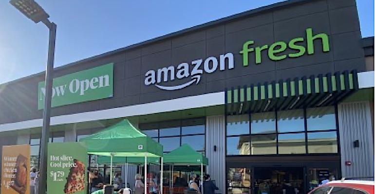 Amazon Fresh store-Whittier CA-from Reeco.png