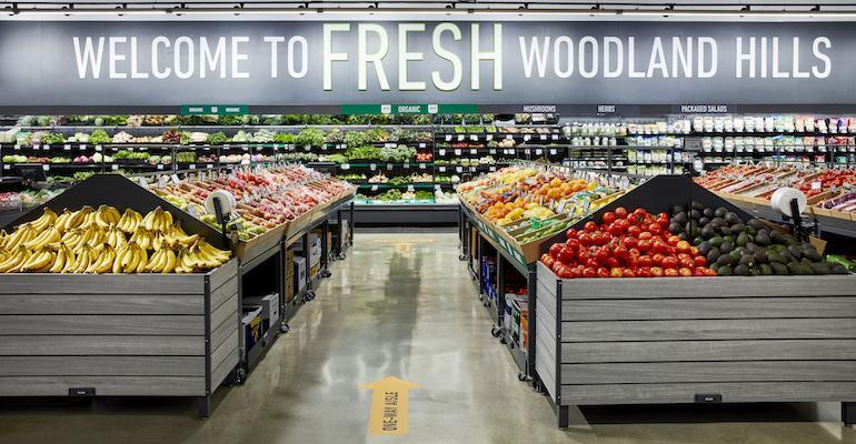 Amazon Fresh-Woodland Hills-produce dept.jpg