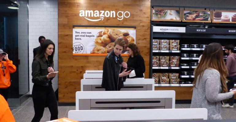 Amazon Go_NYC_Brookfield Place.JPG