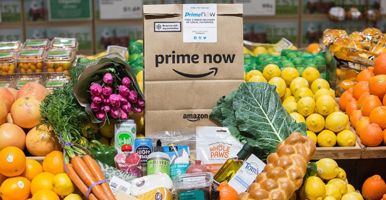 Amazon-Prime_20Now-Whole_20Foods_20Market_02_0.png