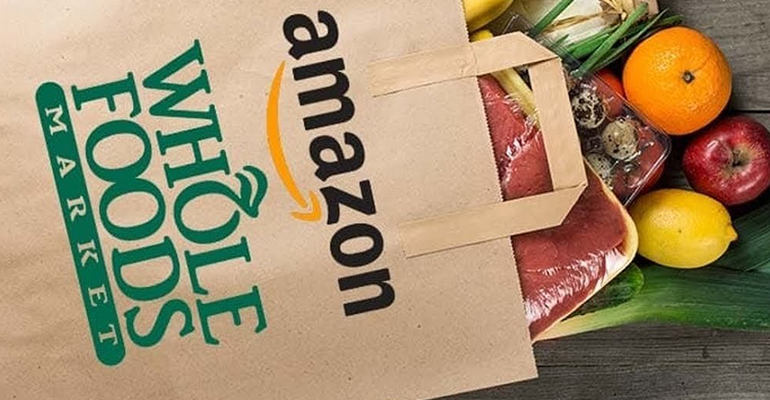 Amazon-Whole Foods-Groceries