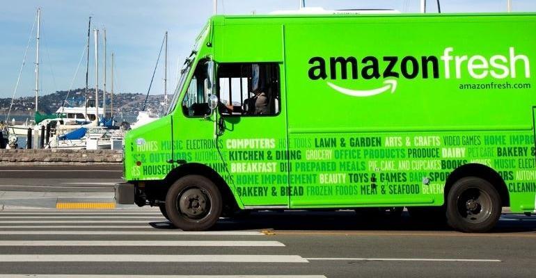 AmazonFresh truck.jpg