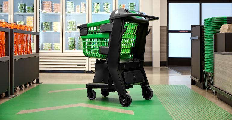 Amazon_Dash_Cart-Dash_Lane.jpg